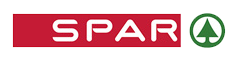 Spar outlet