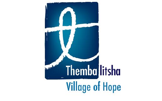 Thembalitsha2_1
