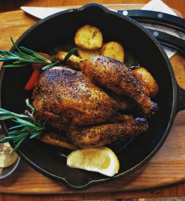 Elgin Chicken